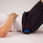 Gluteal-Supine1