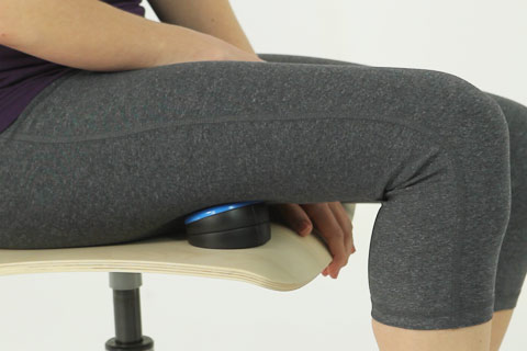 seated-chair-hamstring