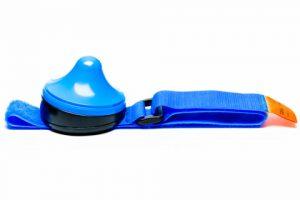 TolaPoint-500-on-Wedge-on-Belt
